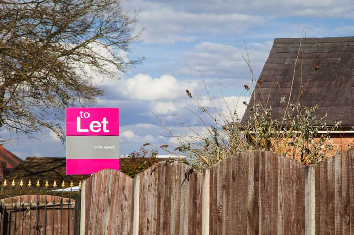 Buy To Let/ Offset | Durhammoneyman