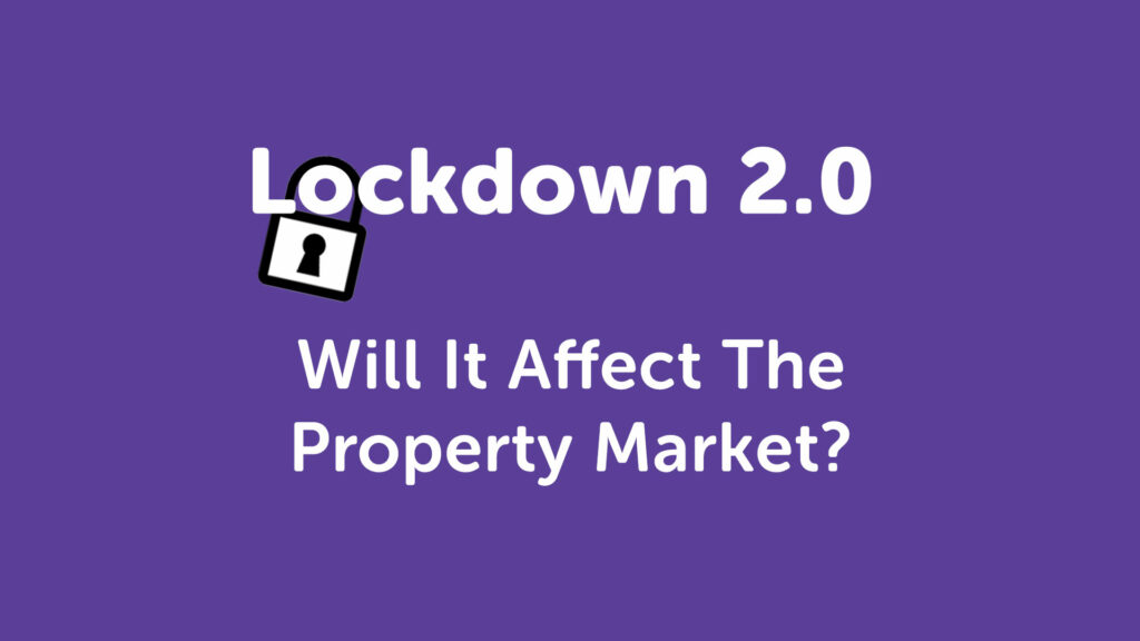 Lockdown Mortgage Advice in Durham